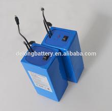 OEM/ODM 12v battery power pack 10A for LED light/panel&Camera/IP Camera