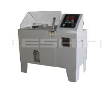industrial testing equipment/performance guaranteed salt spray tester
