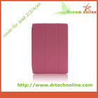 2014 Fashion design cover for iPad air,for apad 2 cases and cover,oem case