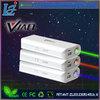 520nm green laser pointer