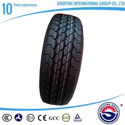 alibaba dot com 185/70r13 car tire 195 65R15 tractor tires china