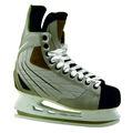 Patines para hockey sobre hielo de fabricante chino