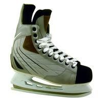 China manufacturer hockey ice skating