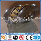 Spherical roller thrust bearings 29230 E china bearing