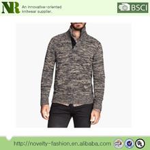 Hot sale casual men sweater cashmere,high quality men sweater,men sweater
