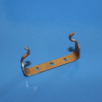 Stamping Parts Made Of Copper,Stamping Parts,Stamping Metal Products