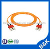 Bangladesh fiber optic hdmi cable with CE RoHS