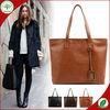 list branded handbags pure leather lady's handbags replica handbags wholesale china