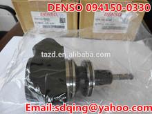 Denso Plunger Element 094150-0330/Diesel engine HPO plunger