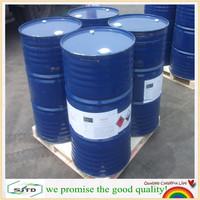 china supplier methylene chloride price/Cas no:75-09-2 high quality