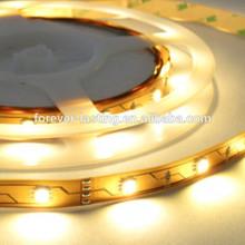Brighter Flexible LED Strip Light 5050 rgb