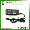 Hong kong power adapter 19V 2.1A 40W laptop adaptor for Samsung NC10 NC20 N110 ND10