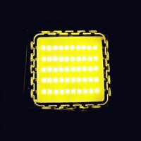 Cob Led Manufacturer 50W Warm White High Power Led Down Light Chip
