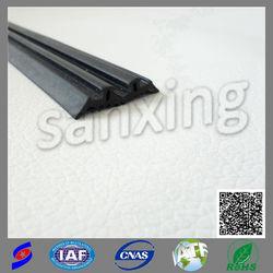 building industry car window sealant for door window