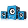 Multimedia active speaker,2.1 usb speaker system(SP-803)