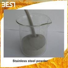 Best18B stainless steel circle 201 2b / stainless steel powder