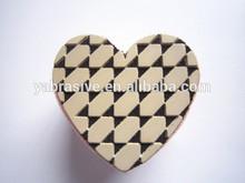 diamond sponge hand wipe block/diamond dry polishing pad