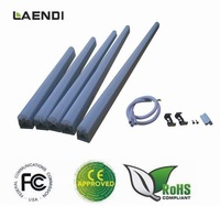 High Quality Free Tube 8 Best Price