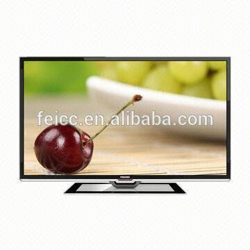 2014ใหม่47นิ้วทีวีled3dสมาร์ททีวีhdplasmatvจอแบนประเทศจีนการออกแบบที่ดี
