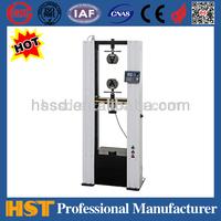 20KN Digital Display Electronic Universal Testing Machine/Components Shearing Testing Machine