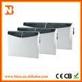оптовая лучшей настенный электрический обогреватели конвекторы