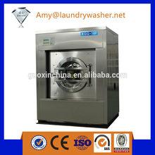 Professional Table Cloth Washing Machine