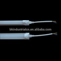 Venezuela market 12v led fluorescent light tube6 for office building