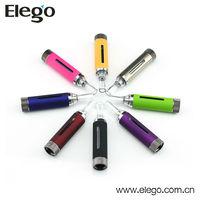 100% Original Kanger MT3S High Quality EVOD MT3 Starter Kit E-cig Tank