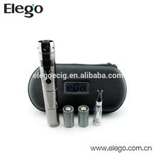 Original variable voltage & wattage KSD vamo V5 full kit