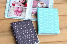 Fuji instax mini self adhesive sheets lovely hot girls photo albums