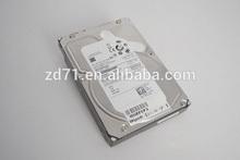 2014 Big discount ST500DM002 sever hard drive 500G 7200RPM 16MB Cache SAS 3.5inch HDD