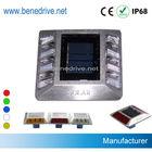 Solar Powered LED Marine Dock Light SRS0404