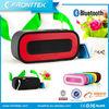 Go Pro Consumer Electronics Gift Bluetooth Wireless Portable Speaker Alibaba Express(BT-23C)