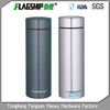 200 ml 300 ml 350 ml 450 ml portable thermos bottles with tea filter