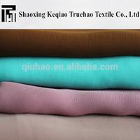 2015 new china supplier china supplier chiffon fabric tudung fabric
