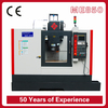 for sale 2014 ME850 metal high speed cnc center machine