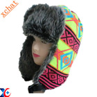 crazy winter hats winter fur hat