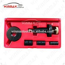 WINMAX Professional Clutch Alignment Tool WT05204