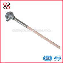 S type thermocouple ( ceramic)