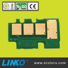 R204 Chip MLT R204 Drum Chip MLT-R204 Drum Cartridge Chip for Samsung SL-M3325 3825 4025 3375 3875 4075