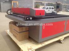 co2 laser cutting machine power supply