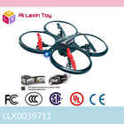 brand new rc quadcopter with camera drone camera products made in china LLX0039711