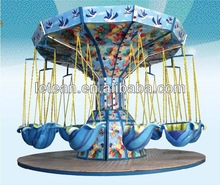 LT-4049A indoor or outdoor amusement manufacture