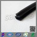 a indústria de construção resistente ao calor de panela de pressão de borracha de silicone anel de vedação para porta janela