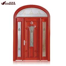 utilizzate le porte esterne in legno di teak porta principale disegni porte e finestre