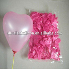 Wedding Occasion and Party Decoration Event & Party Item Type wholesale Balloons latex manufacturer made in china