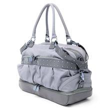Muti-functional Mummy Bag, Baby Diaper Nappy Bag