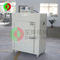 Apropriado para o alimento de fábrica usar 2013 centrífuga industrial máquina de secagem de legumes hg-420l