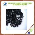 Transferencia de calor conductor modificado ABS de polímero de plástico