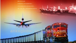 air freight shipping from shanghai china to Amsterdam netherlands --Kelly